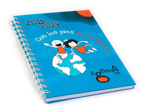 agenda-18-19