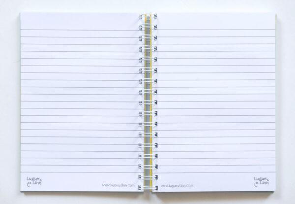 interior-cuadernos-lugue-y-linn-amarillo