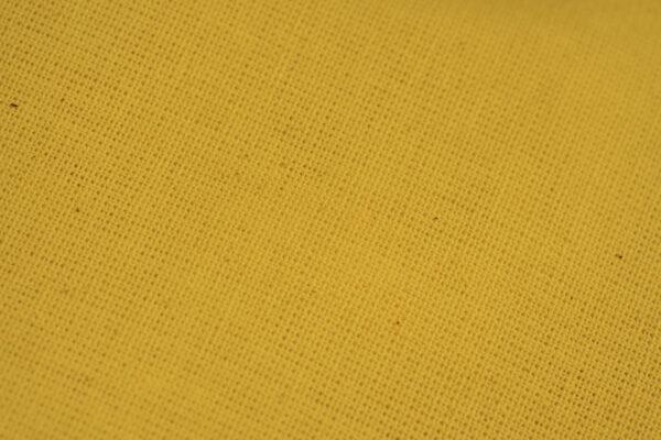 lona amarilla