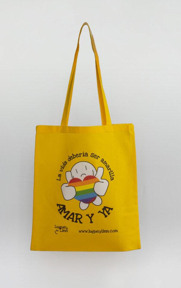 bolsa-amar-y-ya
