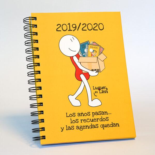 agenda-lugue-linn-2019-2020
